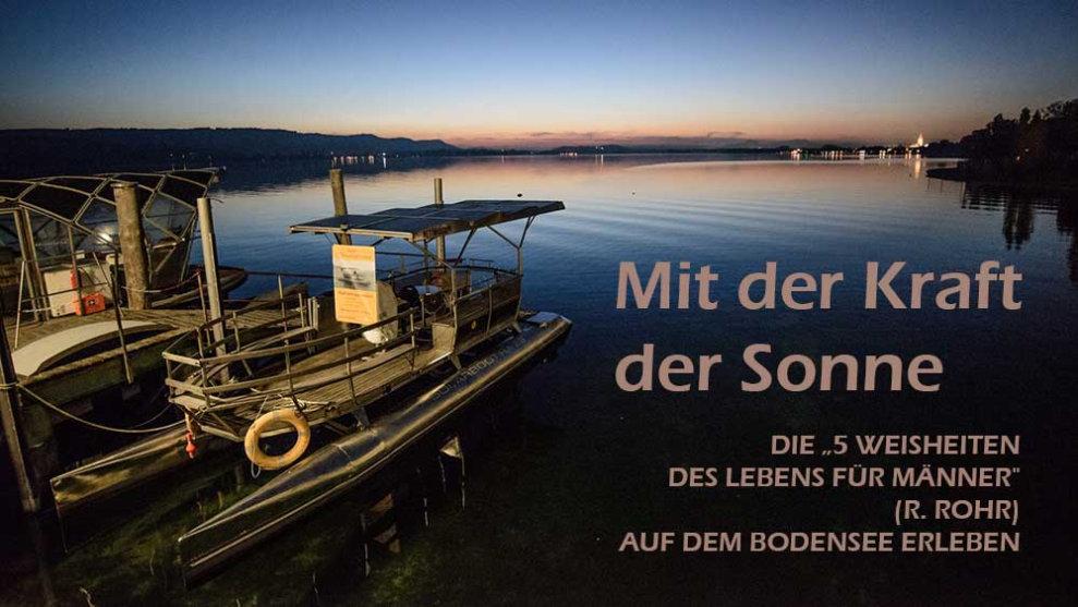 Quelle: © Haffner, Peter